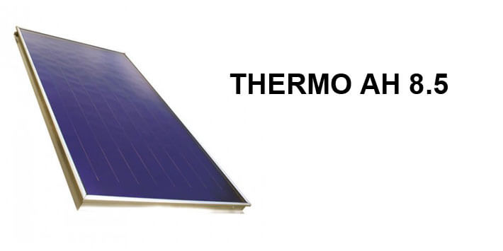 thermoah85