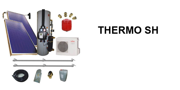 thermo-sh