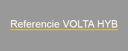 2d6ea06ef Referencie VOLTA HYB