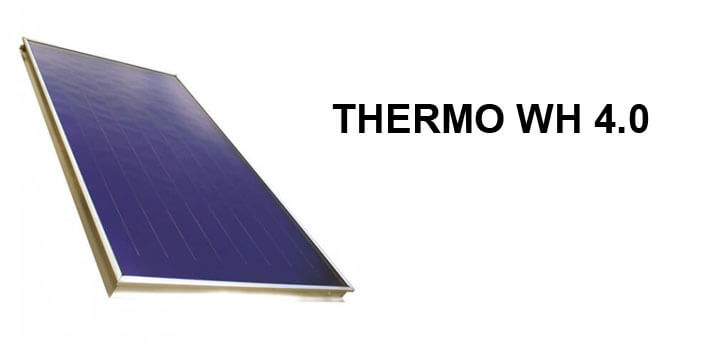 thermo-wh-40